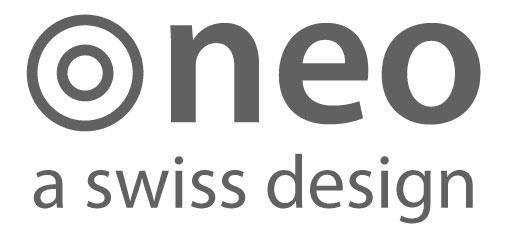 neo – a swiss design